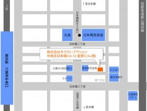 印刷用地図(クリックで拡大)