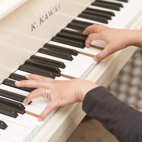 えんどうピアノ教室