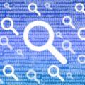 Google レビューがローカル検索結果に影響