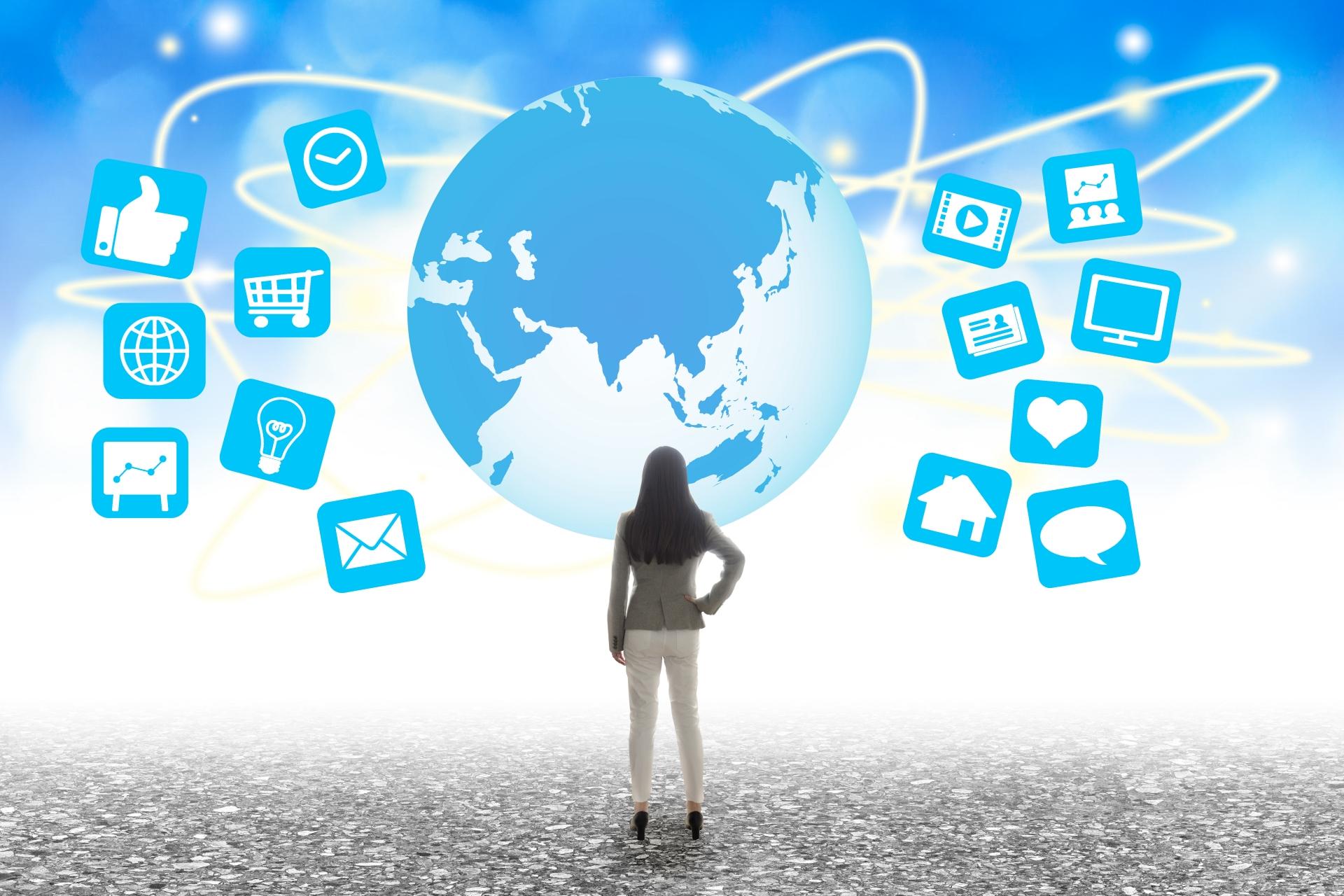 Web集客でもっとも効果的なものは何?