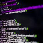 SyntaxHighlighter Evolvedでコードをきれいに表示