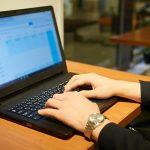 【SEO対策 Q&A】PC利用がメインのBtoBサイト、スマホ対応は必要でしょうか