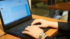 PC利用がメインのBtoBサイト、やっぱりスマホ対応はするべきでしょうか