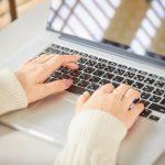 WordPressとアメブロ、企業ブログを始めるならどっち?~4つのポイントで比較~