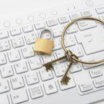 WordPress初心者が今すぐできるハッキング対策8つ